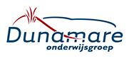 Dunamare