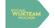 Sociaal Wijkteam Wijchen