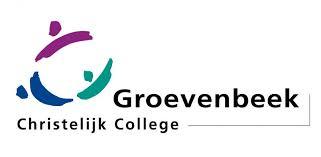 Groevenbeek Christelijk College