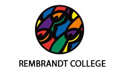 Rembrandt College