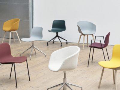 stoelen-1